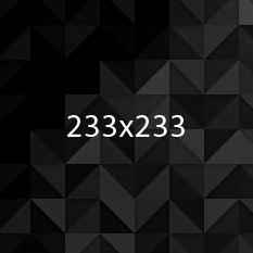 http://farlleyderze.com/wordpress/wp-content/themes/eprom_1_5_4/assets/gallery-06.jpg