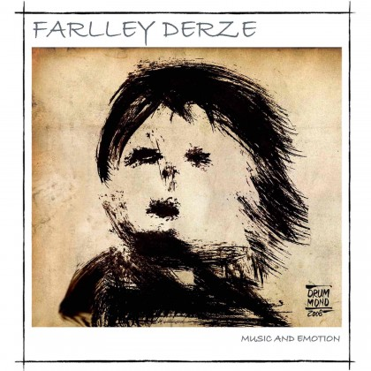 http://farlleyderze.com/wordpress/wp-content/uploads/2016/09/CAPA_Music_and_Emotion-cd.jpg