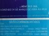 diplural-14mar2004