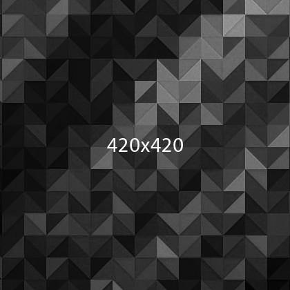 https://farlleyderze.com/wordpress/wp-content/themes/eprom_1_5_4/assets/04A-portfolio-thumb-420x420.jpg