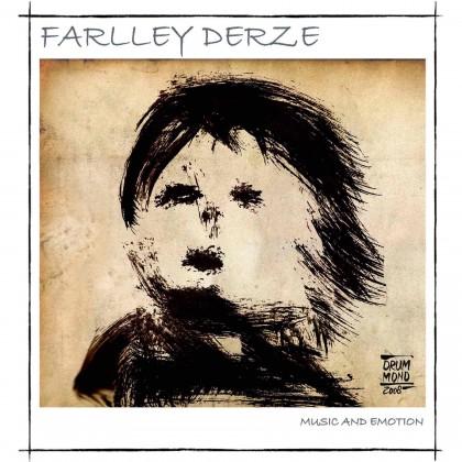 https://farlleyderze.com/wordpress/wp-content/uploads/2016/09/CAPA_Music_and_Emotion-cd.jpg