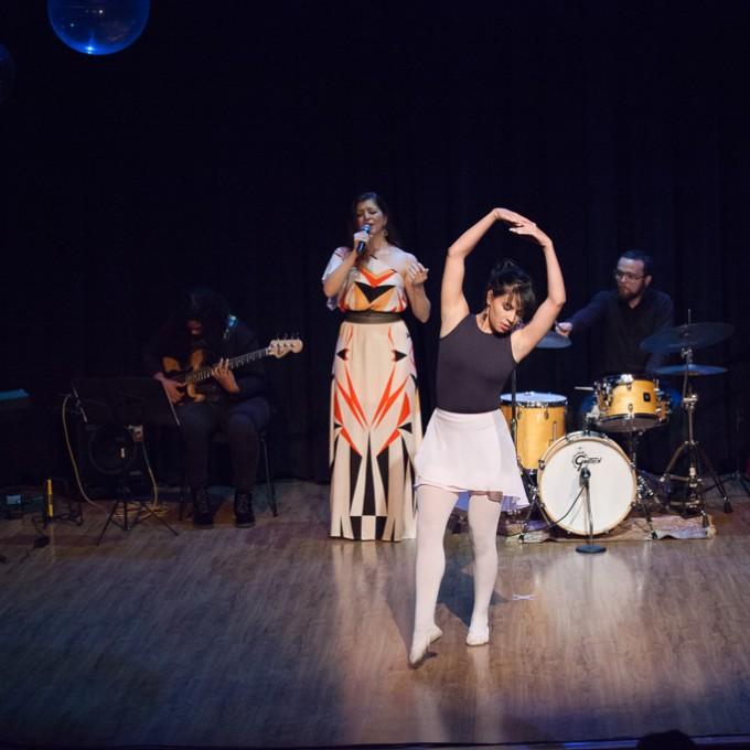 https://farlleyderze.com/wordpress/wp-content/uploads/2016/12/virginia-teatro-livraria-cultura-foto-rodrigojorge-4677.jpg