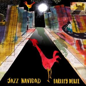 JazzNavidad