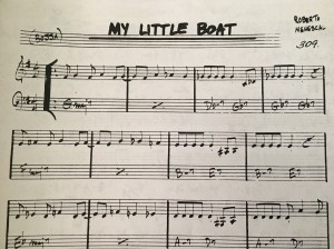 my-little-boat-d